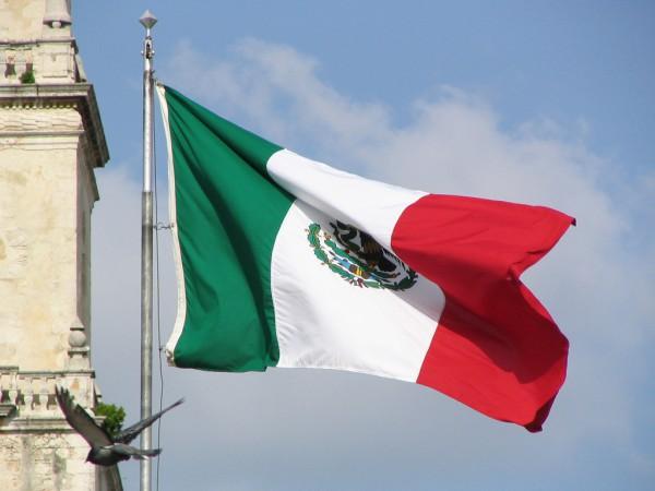 Некоторые нюансы пересечения мексиканской границы