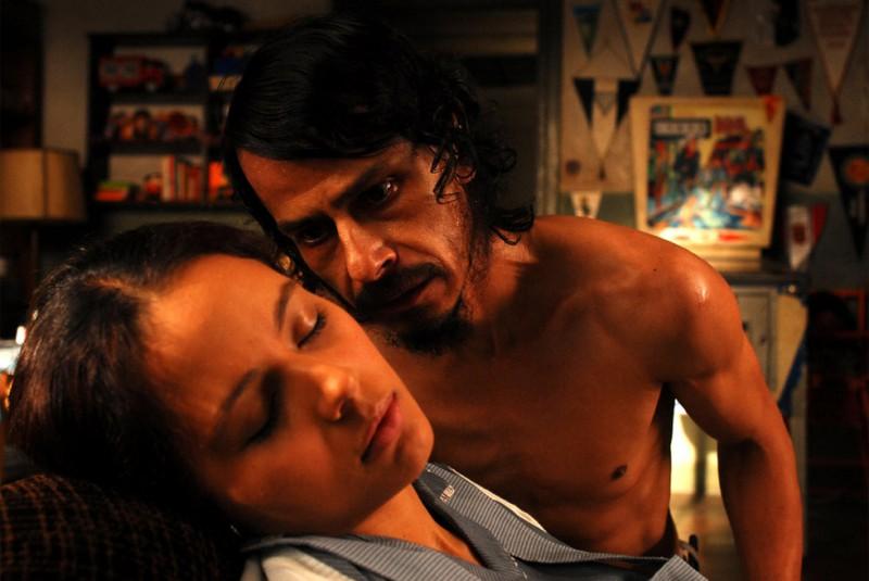 Мексиканское кино