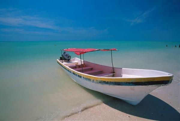 Канкун курорт