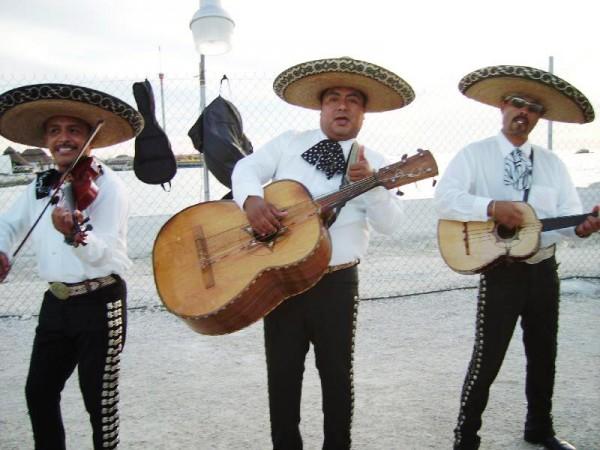 Мексика традиции-2