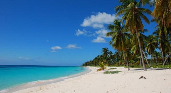 Мексика пляжи 2