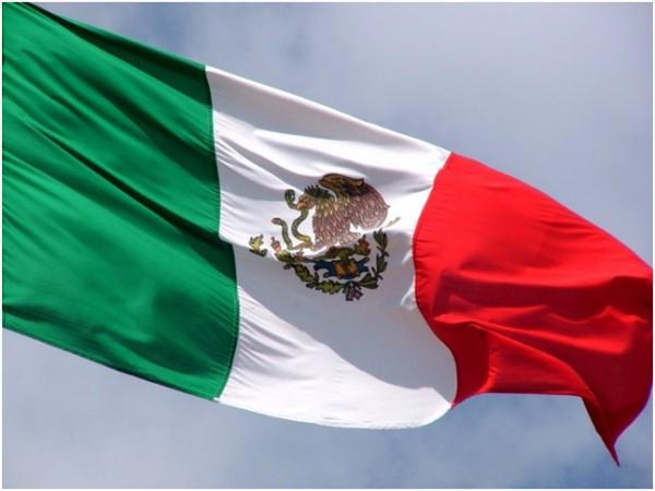 обокрали в Мексике3