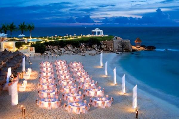 свадьба в Мексике3