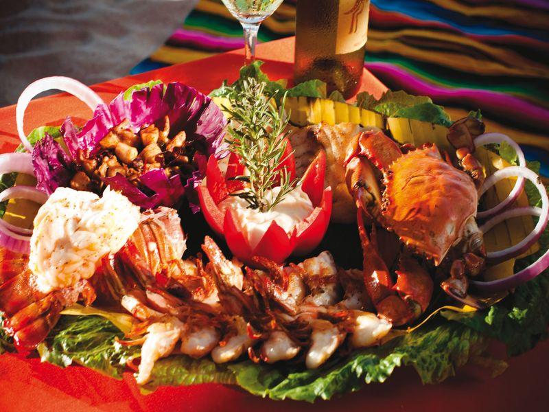 Картинки по запросу мексика кухня