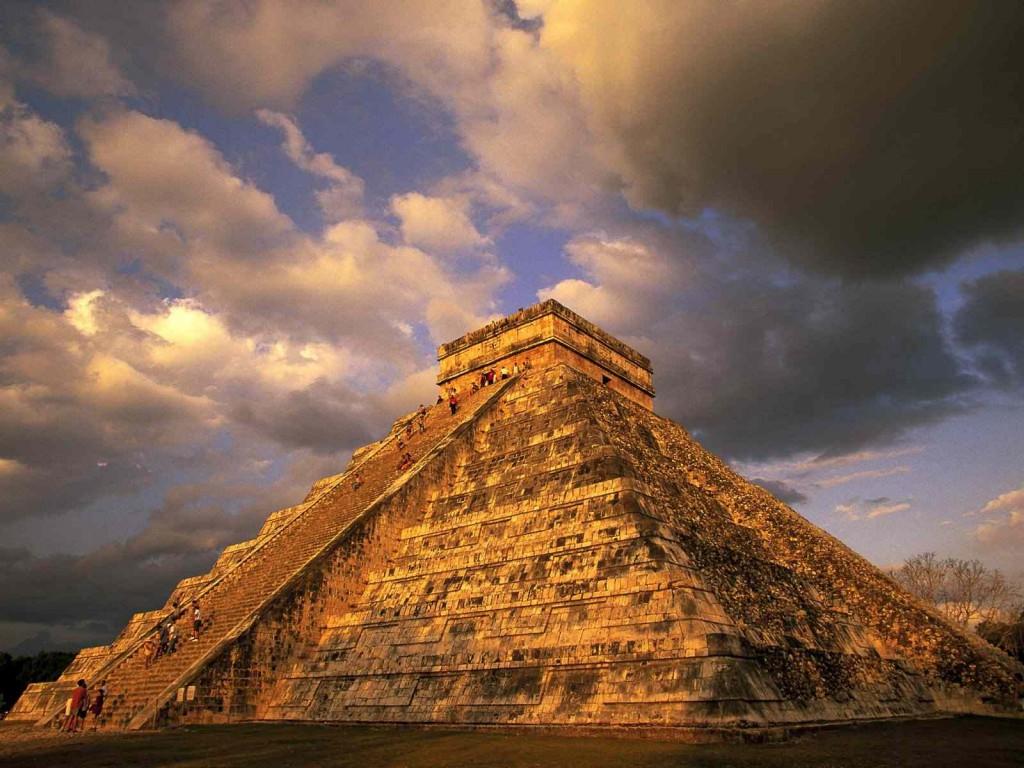 Картинки по запросу мексика