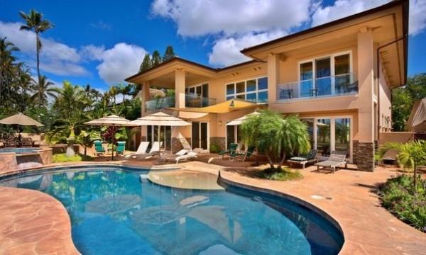 Покупаем недвижимость в Мексике