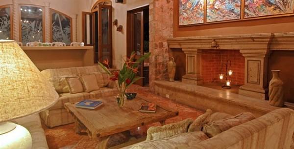 Мексика покупка недвижимости